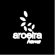 Aroeira Home