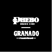 Phebo Granada