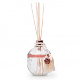Acquaroma-Difusor de Aromas Linha Versailles 550ml .