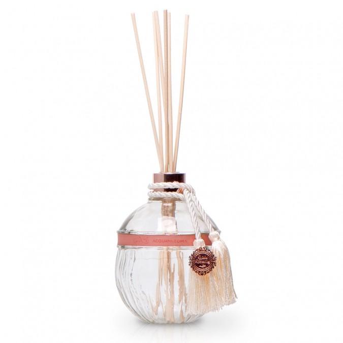 Acquaroma-Difusor de Aromas Linha Versailles 550ml