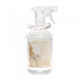 Água perfumada para roupas 500ml - Acquaroma Linha Bebê