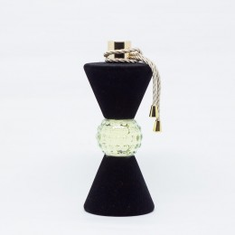 Difusor de aromas Emporium dos Aromas 250ml .