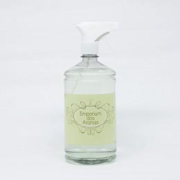 Água Perfumada para Roupas 1,1L - Emporium dos Aro .
