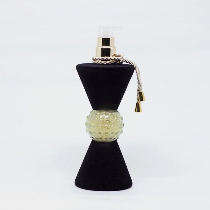 Sabonete líquido Emporium dos Aromas 250ml