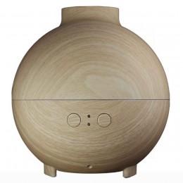 Difusor de Aromas Ultrassônico Drift Aroma Zen .