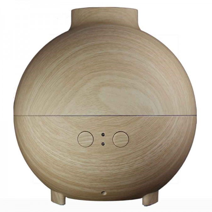 Difusor de Aromas Ultrassônico Drift Aroma Zen