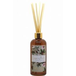 Mel's Brushes-Difusor de Aromas Equilibrio 200/250 .