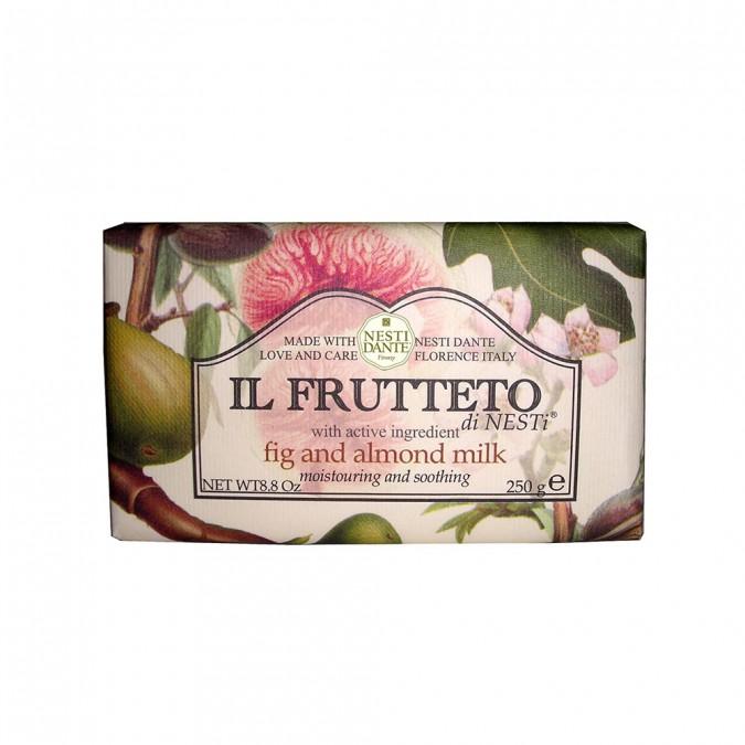 Nesti Dante IL Frutteto - Sabonete 250g